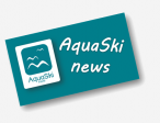 AquaSki News!